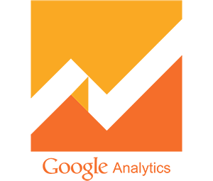 Webmaster, création de sites internet en Creuse, Google Analytics