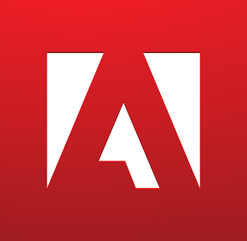 Webmaster, création de sites internet en Creuse, Outils Adobe