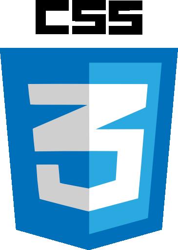 Webmaster, création de sites internet en Creuse, CSS3