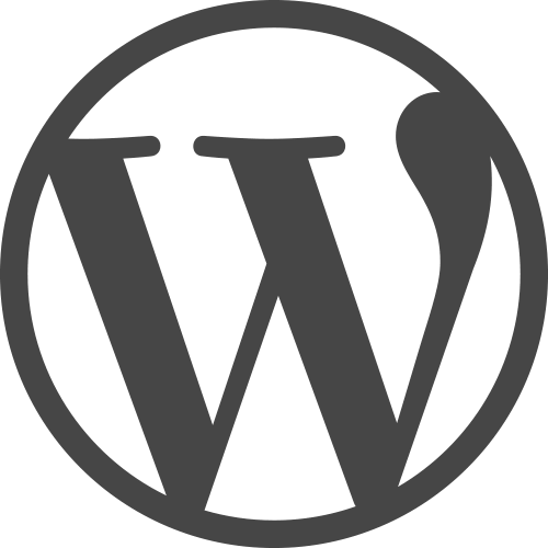 Webmaster, création de sites internet en Creuse, WordPress