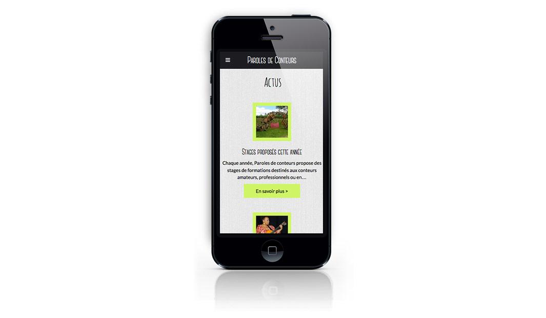 internet pour smartphone en Creuse