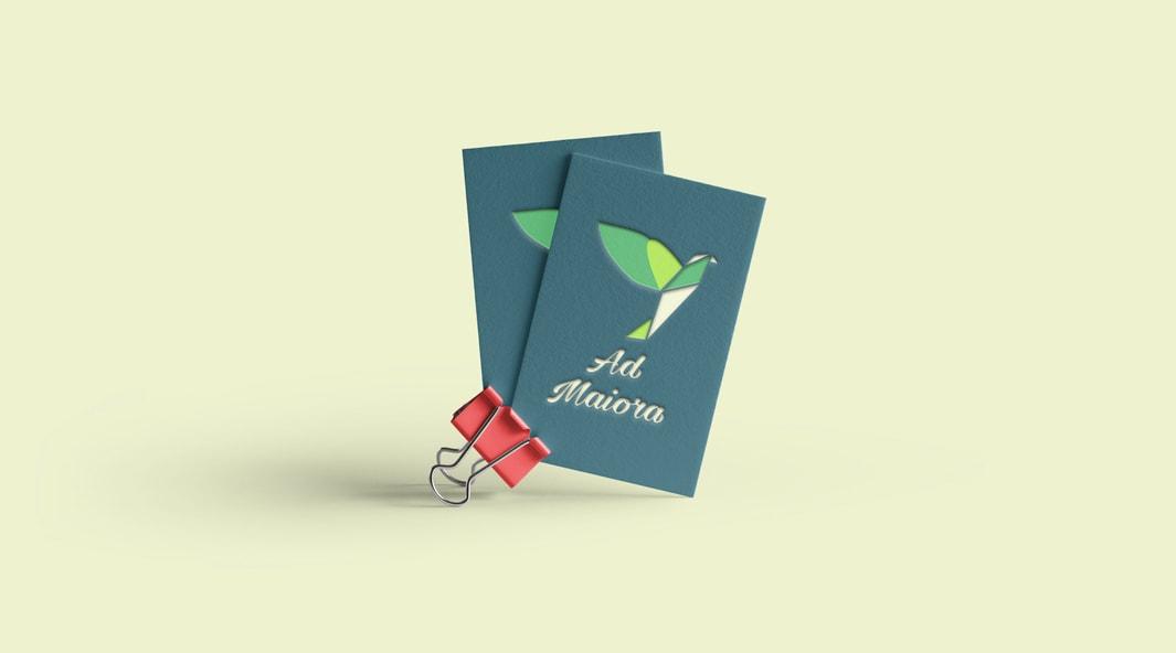 Création de logo, conseil en référencement web en Limousin, Haute-Vienne. Création de site internet en Nouvelle-Aquitaine